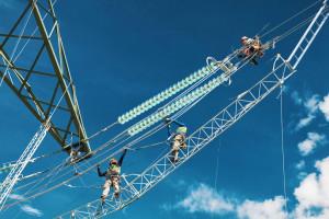 W tym roku ruszą prace nad modernizacją ważnej linii energetycznej