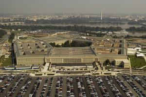 Amerykański Senat zatwierdził szefa Pentagonu