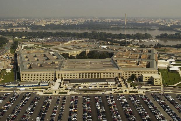 Pentagon przedstawił listę zagrożonych inwestycji - są na niej polskie obiekty