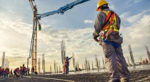 Brak rąk do pracy największą barierą dla inwestycji