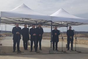 W czerwcu przetarg na budowę Obwodnicy Metropolitalnej Trójmiasta