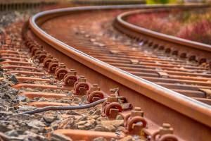 Pociągi nie pojadą linią Herby Nowe–Wieluń–Kępno