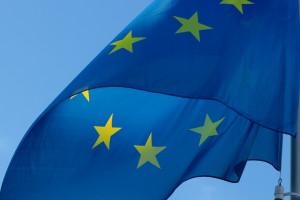 W czwartek szczyt UE. Na tapecie nie tylko brexit