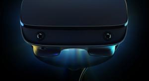 Facebook i Lenovo zaprezentowały jednokablowe gogle VR Oculus Rift S