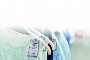 Zwrócenie noszonej odzieży jako nieużywanej będzie trudniejsze