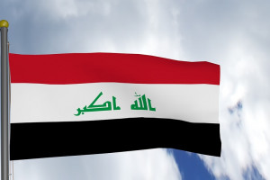Zatonięcia promu w Iraku. Większość ofiar to kobiety i dzieci
