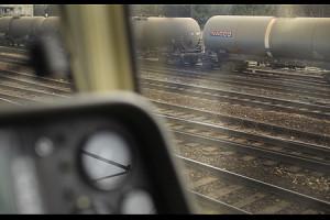 Od czerwca pasażerowie będą mogli korzystać z nowych peronów w Kole