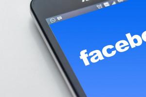 Kolejne problemy Facebooka. Pracownicy mogli mieć dostęp do setek milionów haseł