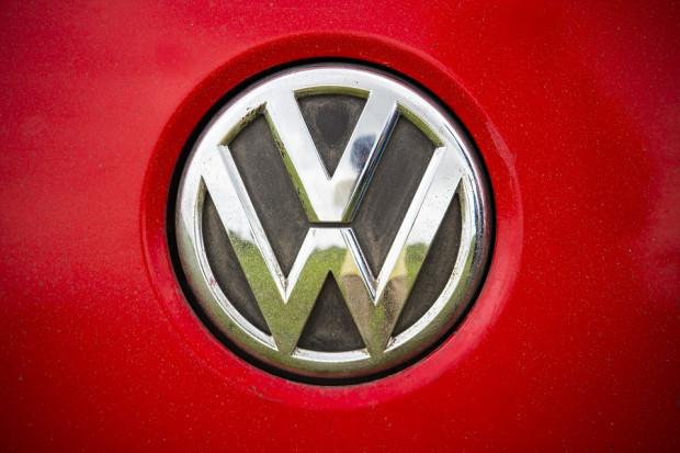 Rada nadzorcza Grupy VW omówi plany redukcji kosztów