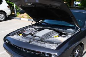 Szef rozwoju silników odchodzi z koncernu Fiat Chrysler