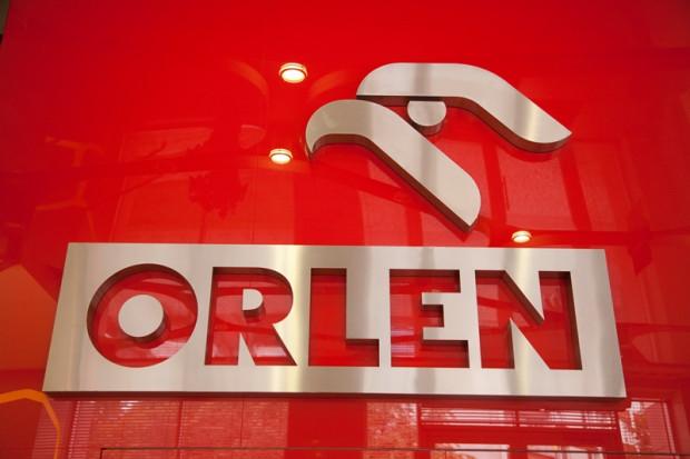 PKN Orlen realizuje działania przeciw korupcji i łapownictwu