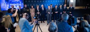 Rząd pokaże politykę energetyczną państwa do roku 2040 na Europejskim Kongresie Gospodarczym