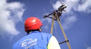 Rekordowy rok Enei Operator