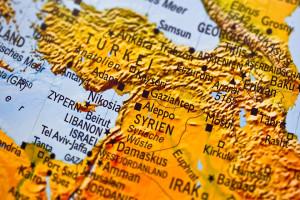 Biały Dom: IS nie kontroluje już nawet najmniejszego kawałka terytorium Syrii