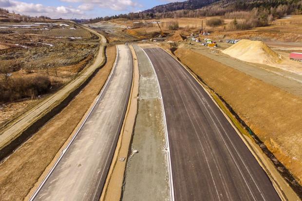 Rząd odczaruje publiczno-prywatne partnerstwo na drogach? Jest na to szansa