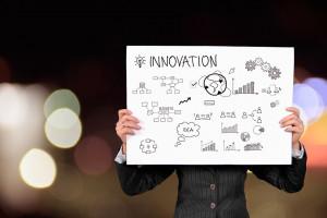 1,5 mld zł dla małych i średnich firm na innowacyjne produkty