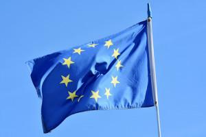 Szczyt UE za pogłębianiem jednolitego rynku. Polska zadowolona