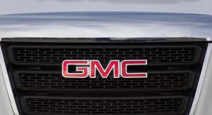 General Motors stworzy 400 nowych miejsc pracy