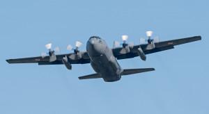 Nad europejskie niebo przewoźników lotniczych nadciągnęły ciemne chmury