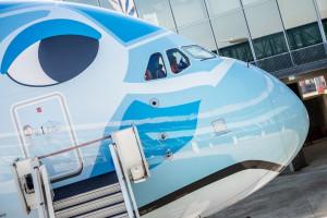 Łabędzi śpiew wielkiego Airbusa