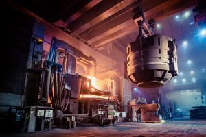 Huta przez 10 lat będzie kupować energię z OZE