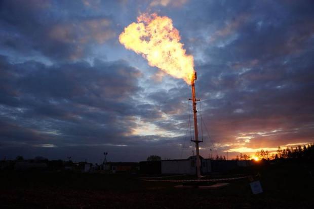Metan z pokładów węgla. Jakie szanse na wydobycie?