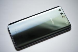 Chińscy producenci tworzą nowe marki smartfonów