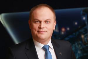 Za 6,5 mld zł polski czempion wchodzi w zupełnie nowy biznes