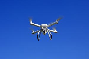 Urząd Lotnictwa Cywilnego pracuje nad regulacjami dotyczącymi dronów