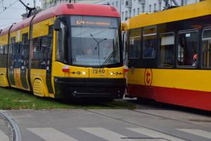 Pesa Bydgoszcz walczy o tramwaje dla stolicy. Jest kolejne odwołanie