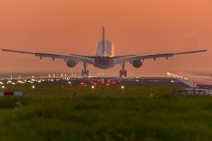 Powstaje nowa strategia dla polskiego lotnictwa