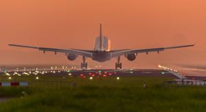PAŻP ma sporo do zaoferowania przy budowie centralnego lotniska