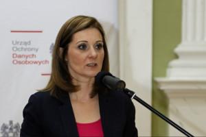 Przetwarzali dane, nie poinformowali – zapłacą prawie milion złotych
