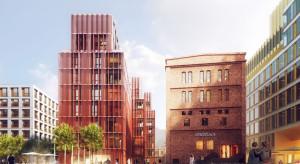W stolicy powstaną nowe apartamenty