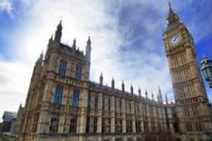 Unia kończy przygotowania do twardego brexitu