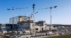 Ta energetyczna inwestycja pochłonęła już 18 mld euro. Pracują przy niej też Polacy