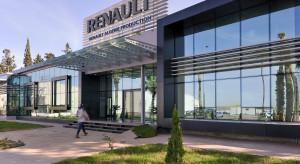 """Renault nie trafił z prognozami. """"Degradacja popytu"""""""