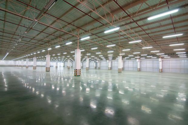 Usługi oświetleniowe na wynajem wyznaczają nowy trend w branży oświetlenia