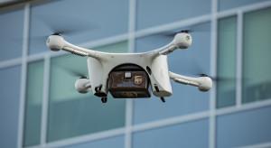 Amerykanie pokonali kolejny kamień milowy w wykorzystaniu dronów