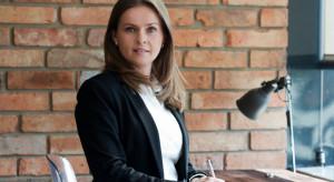 Polski pomysł na coworking w Izraelu i Belgii