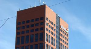 Jerzy Kwieciński odpowiedział na pytanie o przejęcie mBanku przez PZU.
