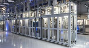 BASF wspomoże niemieckie szpitale w walce z koronawirusem