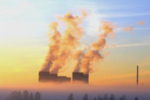Na polską elektrownię atomową wydaliśmy już blisko pół miliarda złotych