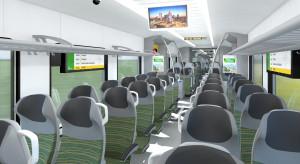 Potężne zamówienie na pociągi Stadlera. Ich wartość wyniesie 2,2 mld zł