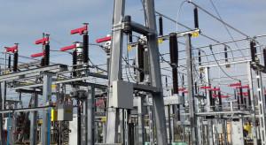 Enea zrywa umowy z Elektrobudową