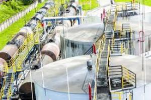 Spółka chemiczna zapłaci ponad 10 mln zł za utylizację zanieczyszczonej ziemi