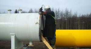 Eurodeputowani zignorowali ekologów ws. projektów gazowych
