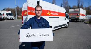 Poczta  Polska przywraca nadawanie listów i paczek do Estonii i Finlandii