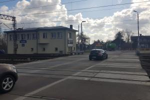 PKP PLK mają kontrakt z wykonawcą wiaduktu za 50 mln zł