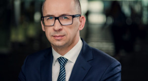 Szef pierwszej polskiej metropolii ma trudny orzech do zgryzienia